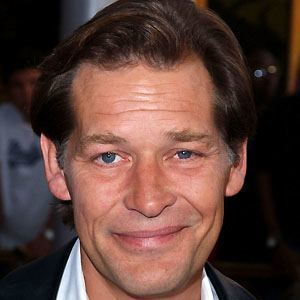 James Remar James Remar Bio Facts Family Famous Birthdays