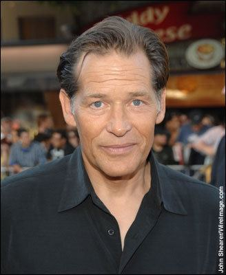 James Remar Vampire Diaries Casting James Remar Cast As Guiseppe