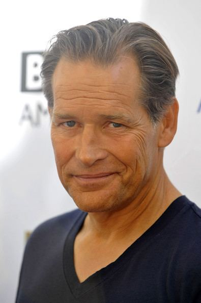 James Remar James Remar Net worth Salary House Car Wife amp Family