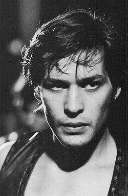 James Remar 31 best The Warriors images on Pinterest The warriors Movies and
