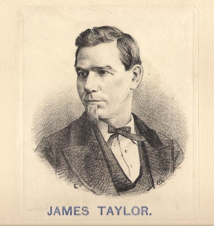 James Renforth Two James Taylors Tyne Wear Archives Museums Blog