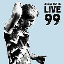 James Reyne Live 99 httpsuploadwikimediaorgwikipediaenthumbe