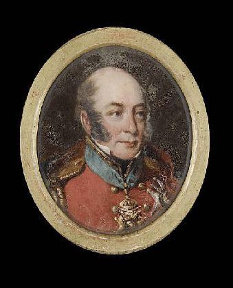 James Reynett