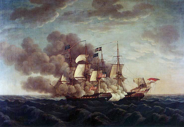 James Richard Dacres (Royal Navy officer, born 1788)