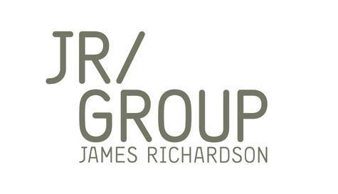 James Richardson Corporation wwwmaccabicomauimagespagesjamesrichardsonjpg