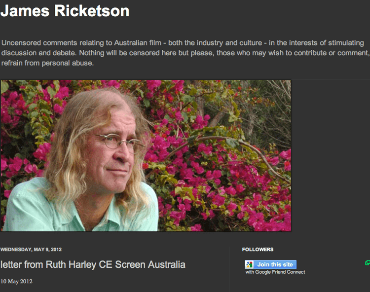 James Ricketson inktoscreencomwpcontentuploads201208JamesR