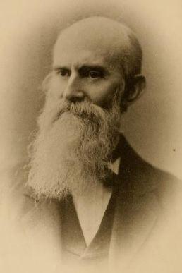 James Riker httpsuploadwikimediaorgwikipediacommonsaa