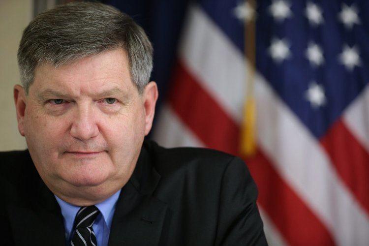 James Risen James Risen Case Why Obama Wants This Journalist In Jail