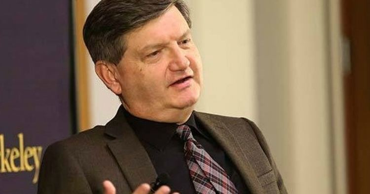 James Risen JAMES RISEN 101 PEN Center USA