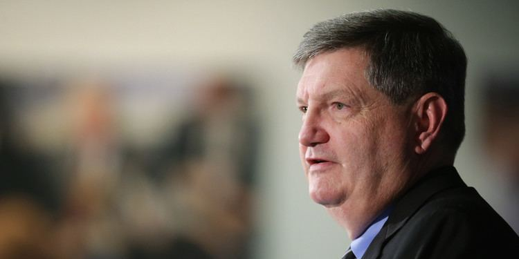 James Risen Press Freedom Groups Ramp Up Campaign For James Risen