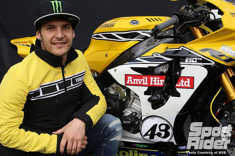 James Rispoli (motorcycle racer) wwwsportridercomsitessportridercomfilesstyl