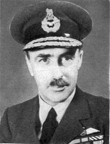 James Robb (RAF officer) httpsuploadwikimediaorgwikipediacommonsthu