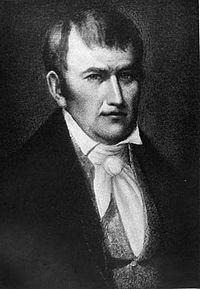 James Robertson (explorer) httpsuploadwikimediaorgwikipediacommonsthu