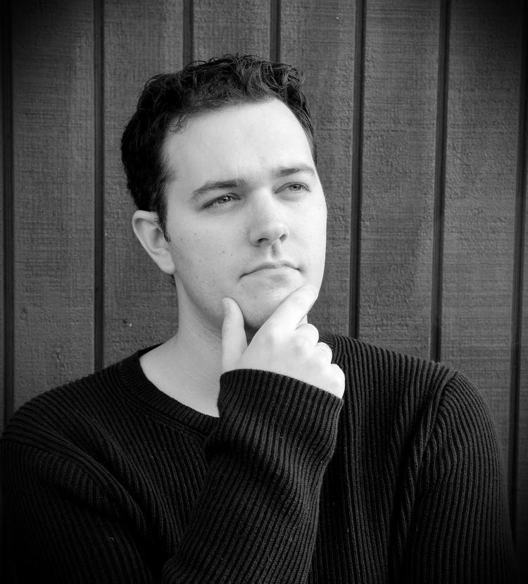 James Rolfe (filmmaker) james rolfe ElMonzoncom