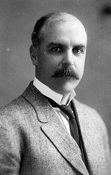 James Rolph httpsuploadwikimediaorgwikipediacommonsthu