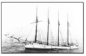 James Rolph (ship) httpsuploadwikimediaorgwikipediaenthumb7