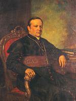 James Roosevelt Bayley httpsuploadwikimediaorgwikipediacommons11