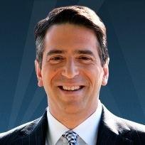 James Rosen (journalist) wwwconservativebookclubcomwpcontentuploads20