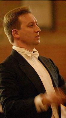 James Ross (conductor) httpsuploadwikimediaorgwikipediacommonsthu