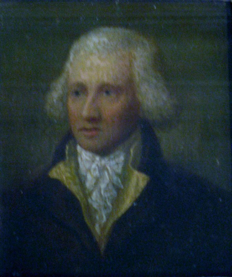 James Rumsey httpsuploadwikimediaorgwikipediacommonsthu