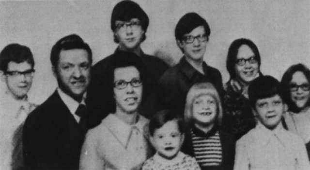James Ruppert The Easter Sunday Massacre that rocked America Roadtrippers