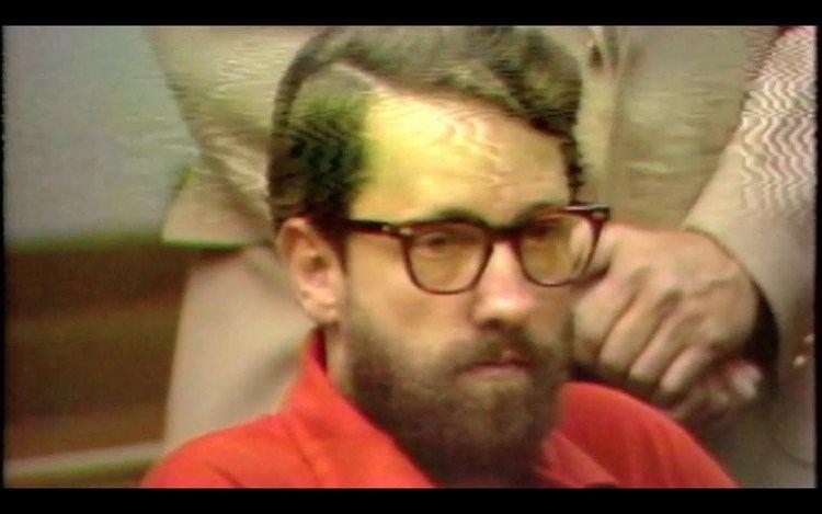 James Ruppert James Ruppert Archive Video The Easter Sunday Massacre
