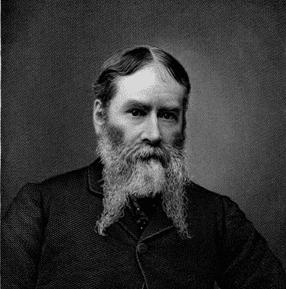 James Russell Lowell James Russell Lowell Poet Academy of American Poets