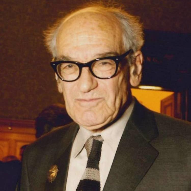 James S. Ackerman James S Ackerman a Profile