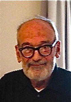 James S. Ackerman Amazoncom James S Ackerman Books Biography Blog Audiobooks
