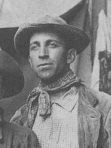 James S. Hutchinson httpsuploadwikimediaorgwikipediacommonsthu