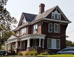 James S. Lakin House httpsuploadwikimediaorgwikipediacommonsthu