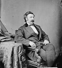 James S. Negley httpsuploadwikimediaorgwikipediacommonsthu