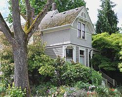James S. Polhemus House httpsuploadwikimediaorgwikipediacommonsthu