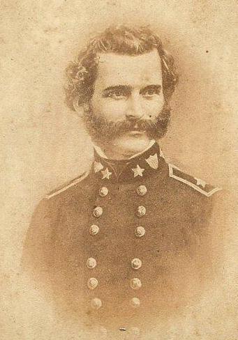 James S. Rains Gen James S Rains 1817 1880 Find A Grave Memorial