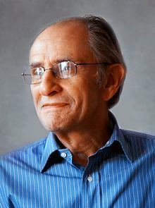 James S. Vlasto httpsuploadwikimediaorgwikipediacommonsthu