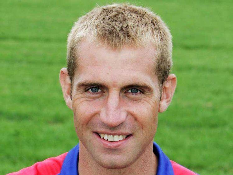 James Scowcroft James Scowcroft Player Profile Sky Sports Football