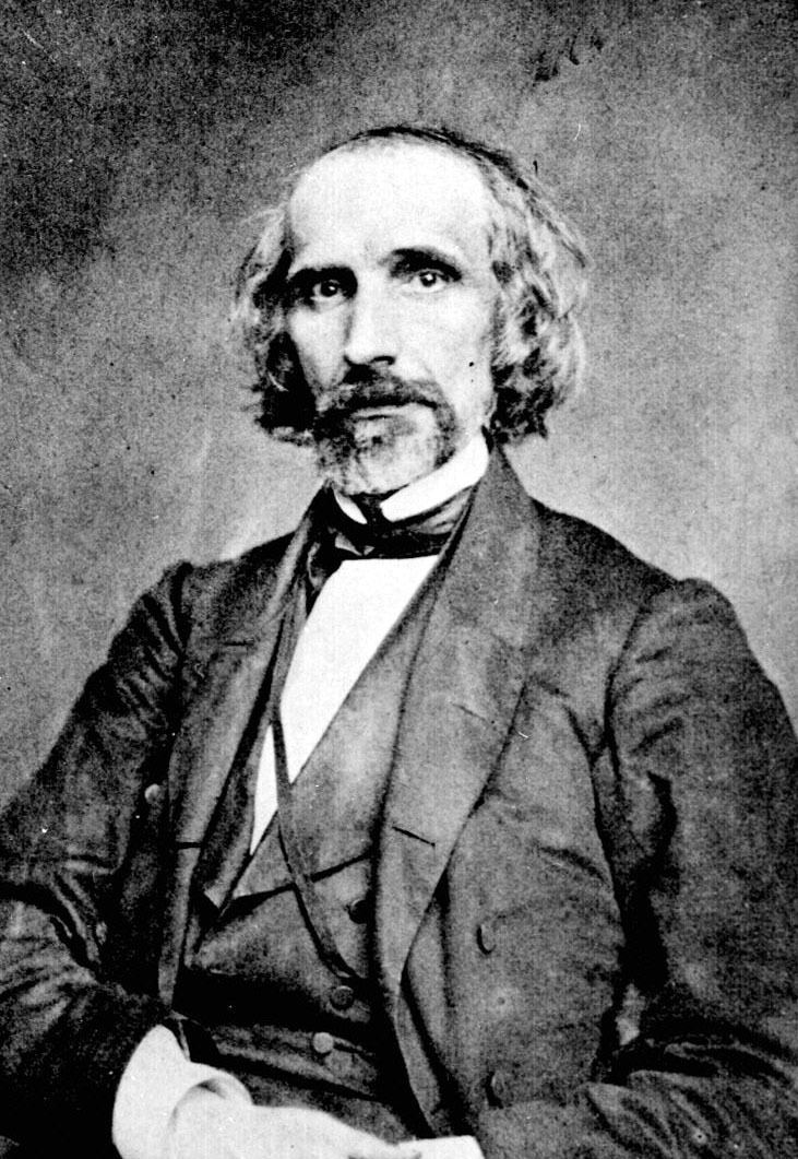 James Seddon James Seddon Wikipedia