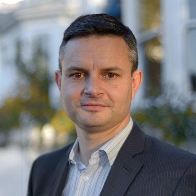 James Shaw (New Zealand politician) httpsuploadwikimediaorgwikipediacommons22