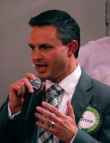 James Shaw (New Zealand politician) httpsuploadwikimediaorgwikipediacommonsthu