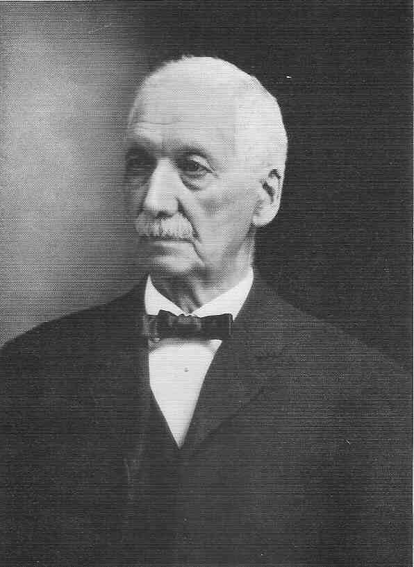 James Sheakley Governor James Sheakley 1829 1917 Genealogy