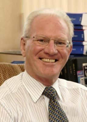 James Shepherd (biochemist) University of Glasgow Story Biography of James Shepherd