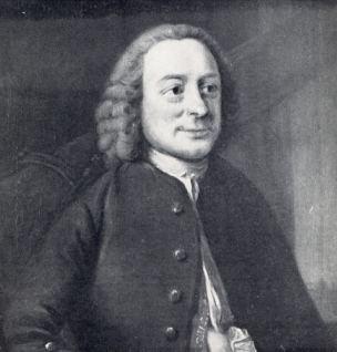 James Short (mathematician) wwwrfroycecomshortshortpicCjpg
