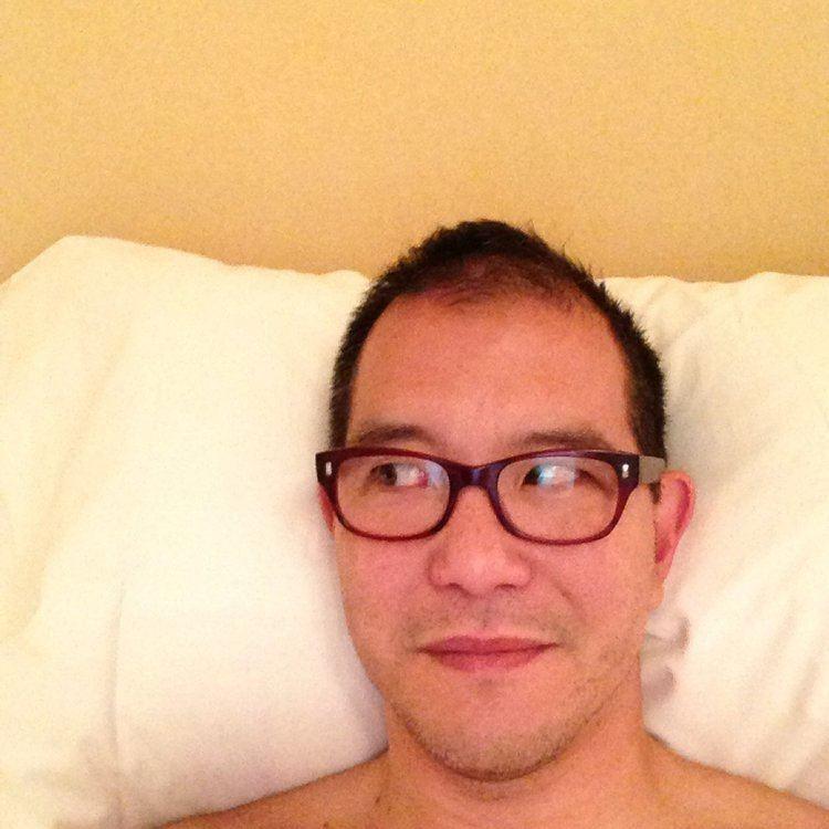 James Sie James Sie SieJames Twitter