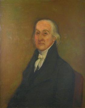 James Simonds