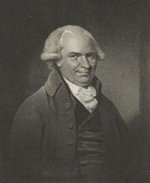 James Sims (physician)
