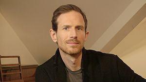 James Sizemore httpsuploadwikimediaorgwikipediacommonsthu