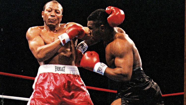 James Smith (boxer) wwwboxingnewsonlinenetwordpresswpcontentuplo