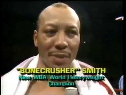 James Smith (boxer) httpsiytimgcomviPztTjALl1Mhqdefaultjpg