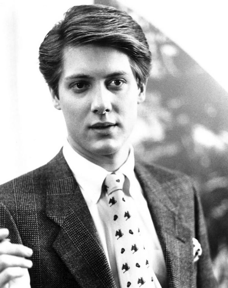 James Spader James SpaderI absolutely love this guy All time favorite actor