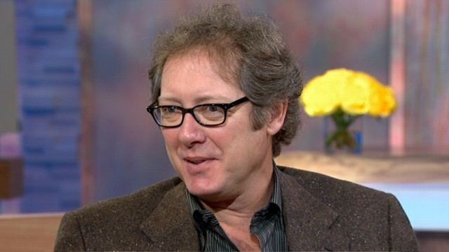James Spader James Spader GMA Interview 2012 Actor Discusses Role in Lincoln